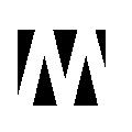 St. Francis of Assisi Adult Faith
